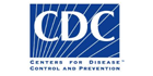 Centers for Disease Control and Prevention (E.E. U.U.)